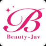 Beauty-Jav