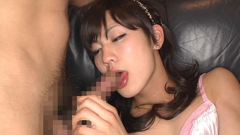女装・男の娘・美少年AVについて 18 [無断転載禁止]©bbspink.comYouTube動画>5本 ->画像>201枚